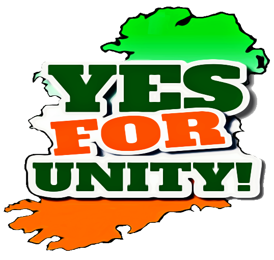 Yes For Unity