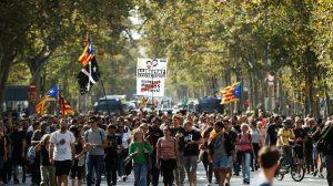 YesForUnity Catalunya